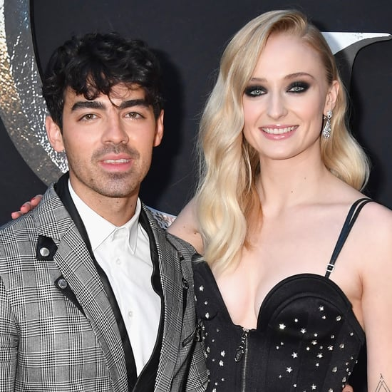 Why Wasn't Joe Jonas With Sophie Turner at the 2019 Emmys?
