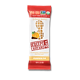 Perfect Bar Pumpkin Pie Superfoods Bar