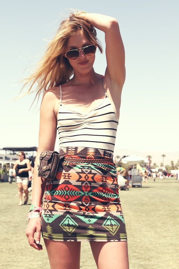 coachella single personals Mingle2 is the place to meet coachella singles there are thousands of men and women looking for love or friendship in coachella, california our free online dating site & mobile apps are full of single women and men in coachella looking for serious relationships, a little online flirtation, or new friends to go out with.