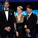 The True Blood Cast Presents
