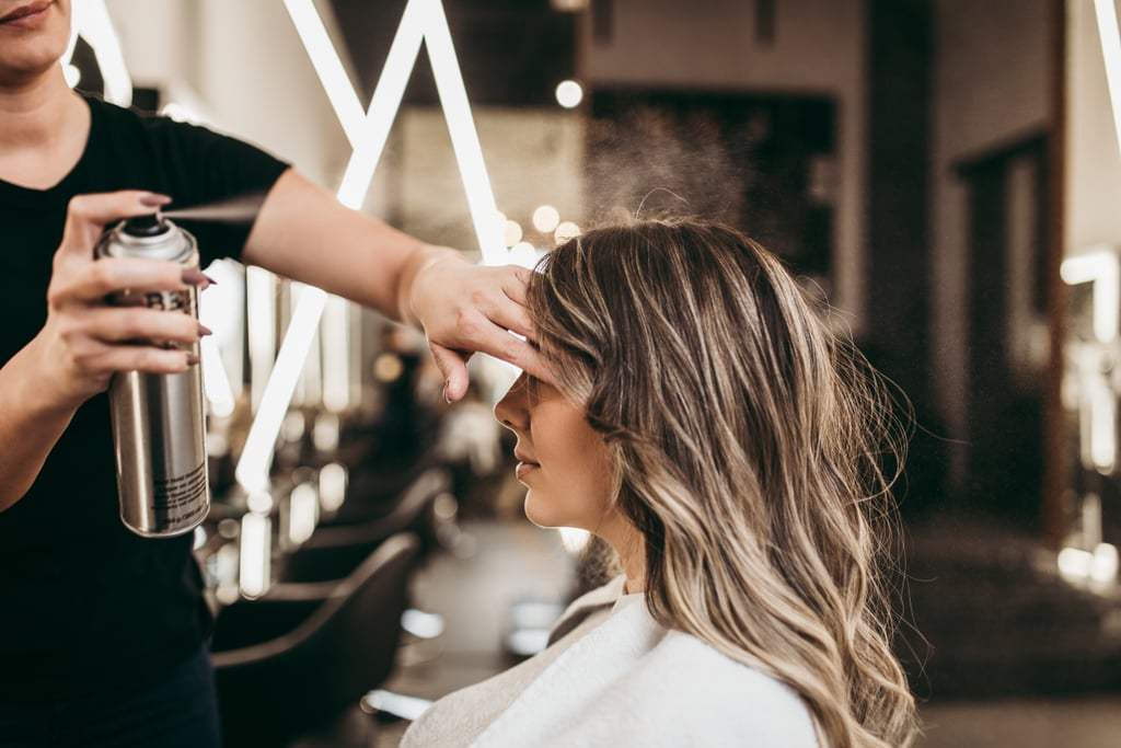 How Much Should You Tip For Beauty Services?