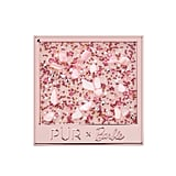 PÜR x Barbie Dream Glow Signature Highlighter Palette