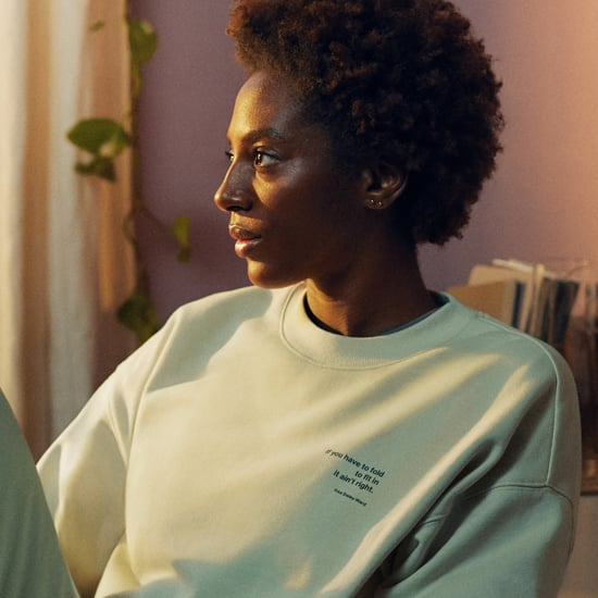 H&M Yrsa Daley-Ward Loungewear Collection
