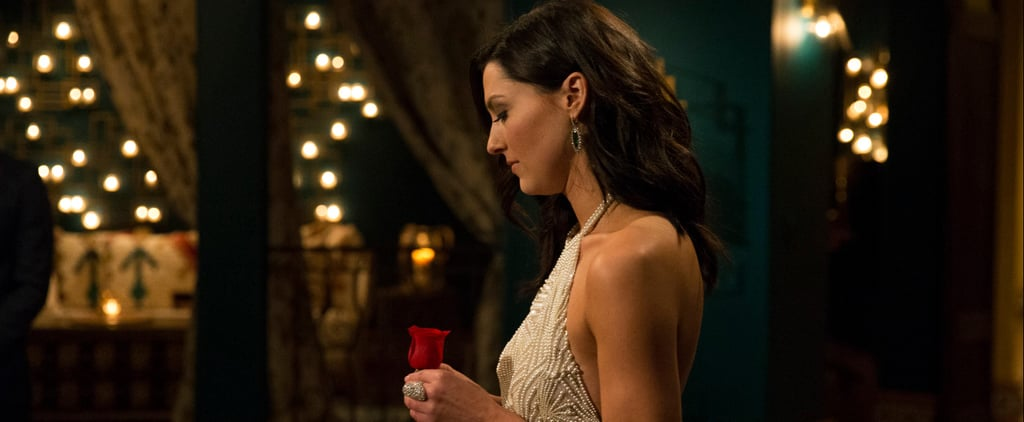 Does Becca Kufrin Get Engaged on The Bachelorette?