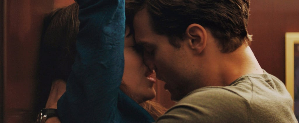 5 Things You Need to Be the Ultimate Fifty Shades of Grey Fan