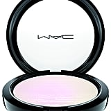 MAC Cosmetics Extra Dimension Skinfinish in Soft Frost