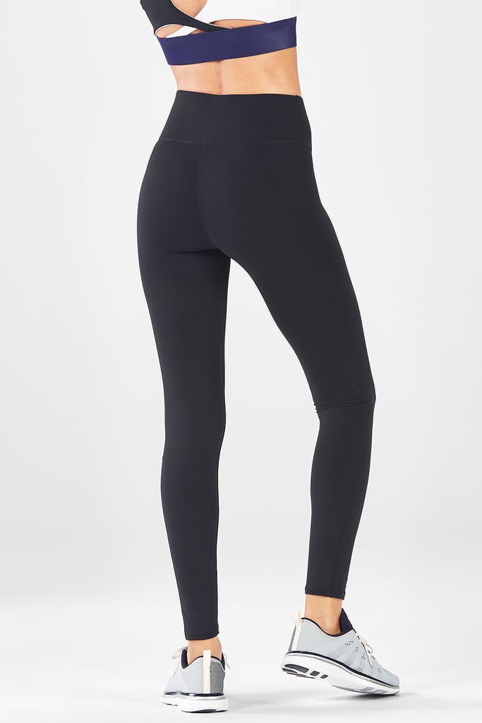 High-Waisted PowerHold Leggings