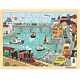Top Bright 100 Piece Puzzle For Kids
