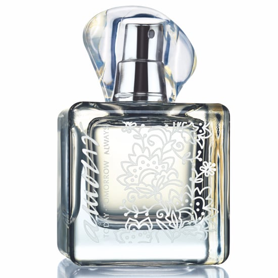How to Apply Perfume in Warm Weather