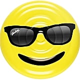 Floatie Kings Shades Emoji Pool Float