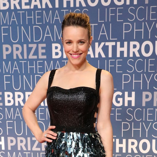 Rachel McAdams and Jamie Linden Expecting Second Child