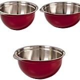 KitchenAid Mixing Bowls