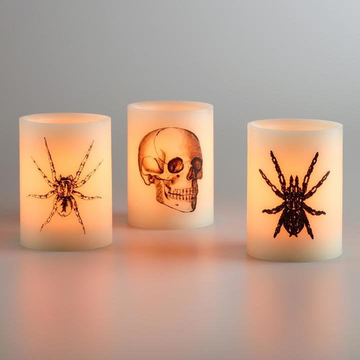 Cheap Halloween Decoration Ideas