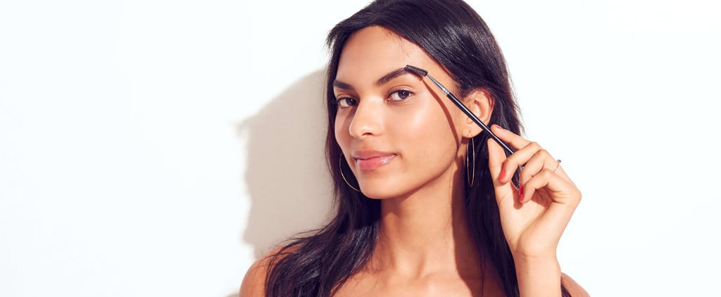 3 Ways to Groom Your Brows Without Pulling Hair From the Root