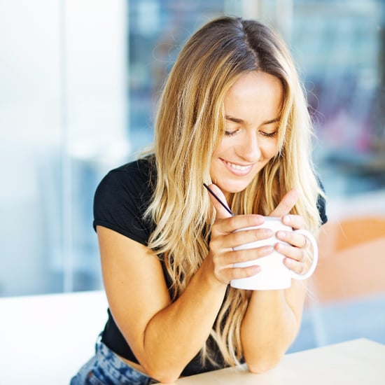 What You Didn't Know About Caffeine Until Now