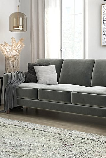 Best Cheap Couches Under $450   2021 Guide