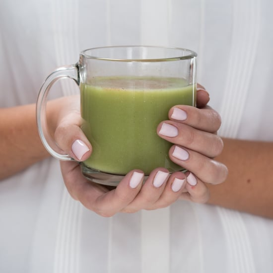 How to Make a Matcha Latte Without Dairy | Video