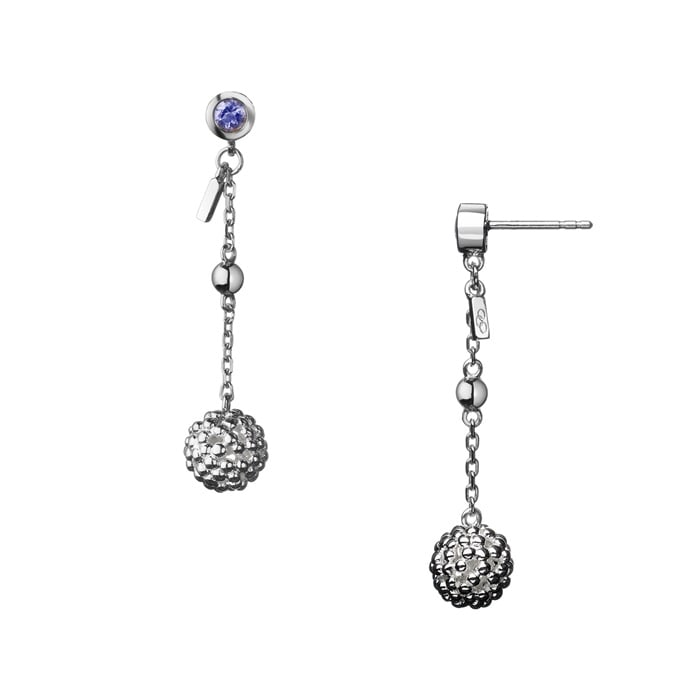 Our Pick: Links of London Effervescence Bubble Stiletto Earrings