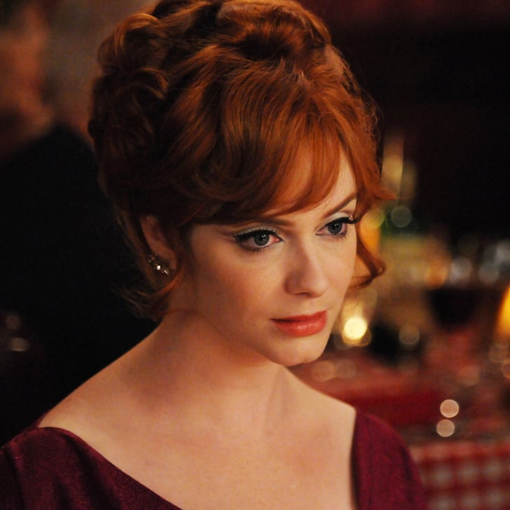 hendricks chat sites Chat with us on facebook messenger christina hendricks swimsuit pictures christina hendricks wears a one-piece bathing suit while on vacation in italy.