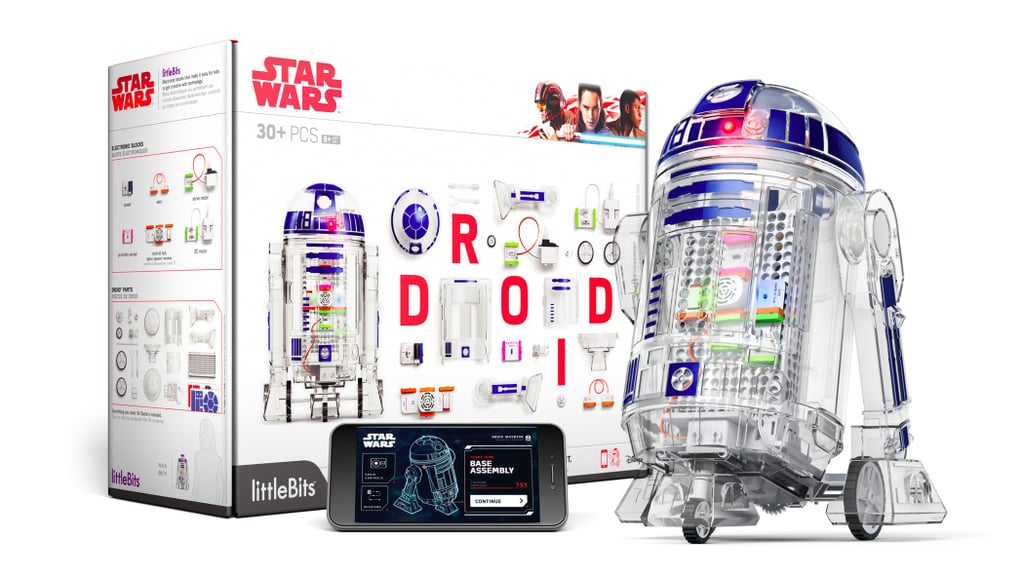Star Wars Kids Products to Buy on Force Friday