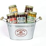 Martin's Bar-B-Que Sauce Bucket
