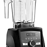 Vitamix A3500 Smart Blender