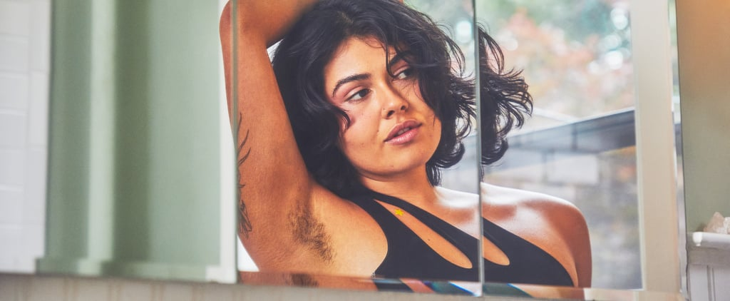 Body Hair is Sexy, No Matter What Society Says: Essay