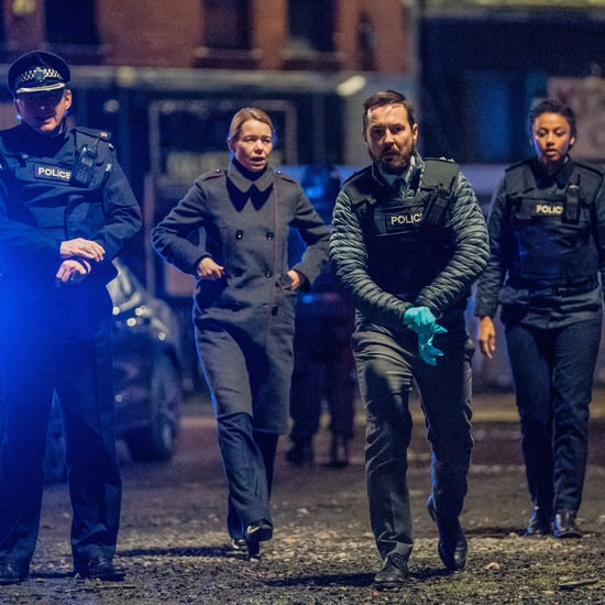 What Happened in Line of Duty Episode 6 of Series 6?