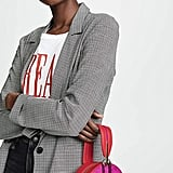 reTH Women's London Bag