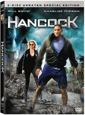 New on DVD, November 25, 2008