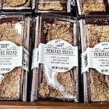 Trader Joe's Pancake Bread