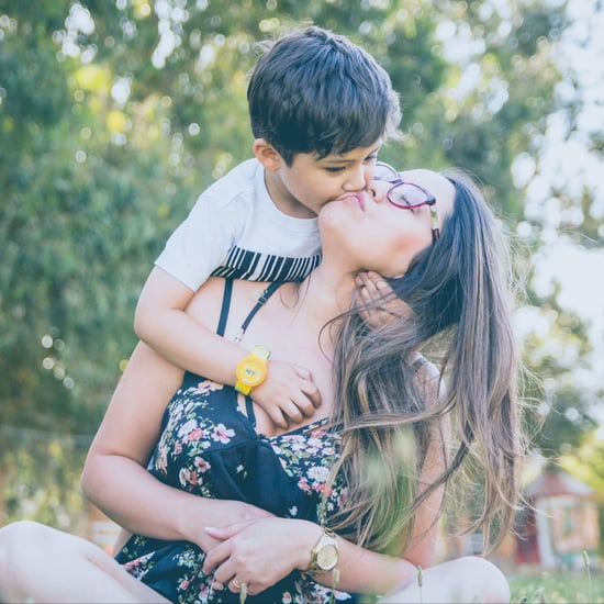 Dealing With Regret For Being a Stay-at-Home Mom