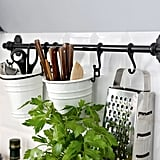 Fintorp Utensil Holder