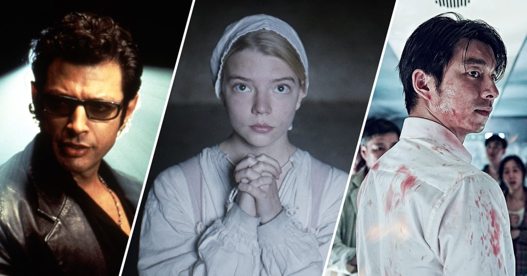 Movies and TV Shows Leaving Netflix in September 2020