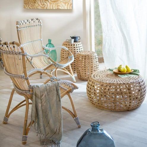 vivaterra stores like west elm popsugar home photo 4. Black Bedroom Furniture Sets. Home Design Ideas