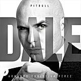 """""""El Taxi"""" by Pitbull"""