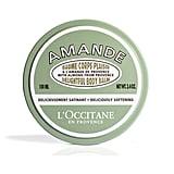 L'Occitane Almond Delightful Balm