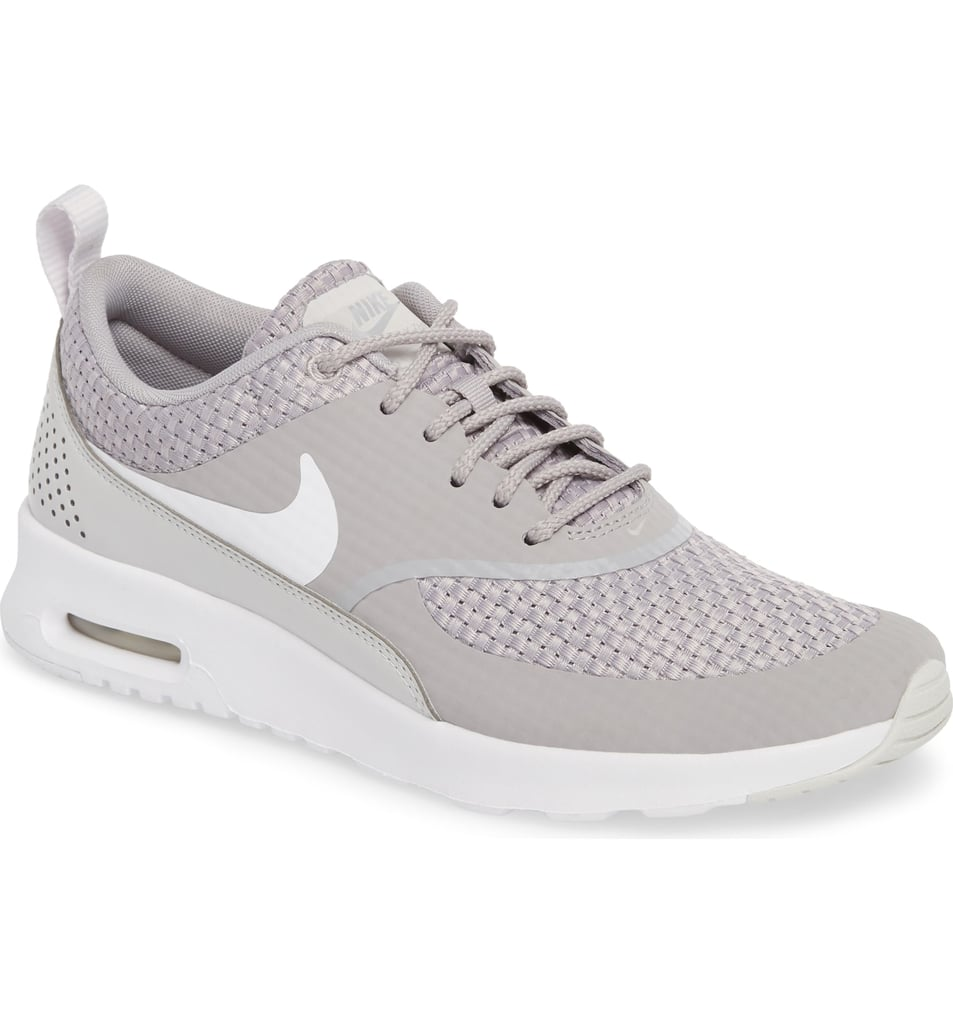 nike air max thea sneakers nordstrom anniversary sale. Black Bedroom Furniture Sets. Home Design Ideas