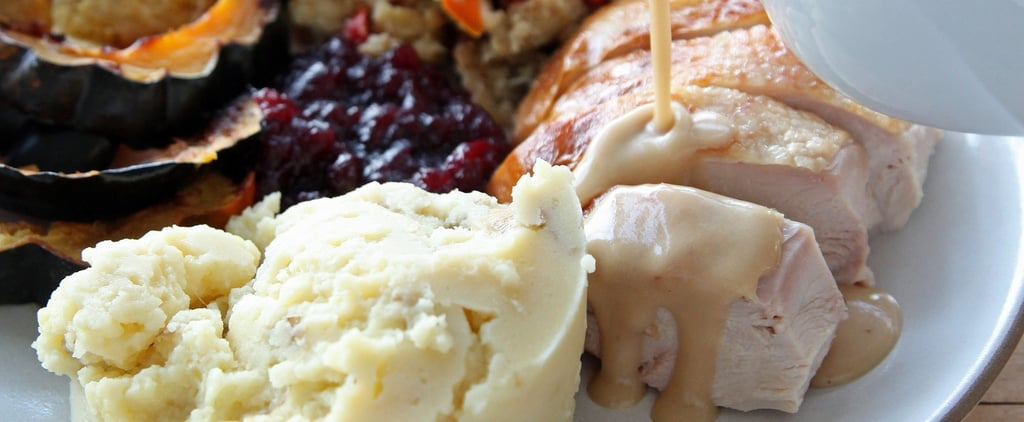 16 Turkey-Cooking Tips You Need to Know Before Thanksgiving