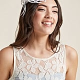 Sassy Statement Fascinator