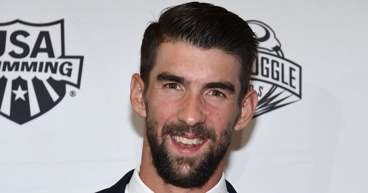 Here's Who Michael Phelps Dated Before His Wife, Nicole Johnson, Stole His Heart.jpg