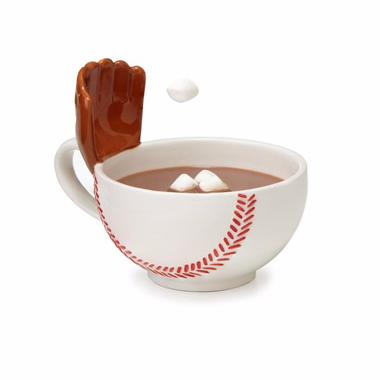 Kid Baseball Gifts