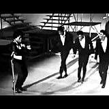 """""""I Got the Feelin'"""" by James Brown"""