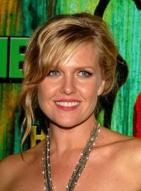 TV Casting News: Ashley Jensen, Miranda Otto, Skeet Ulrich
