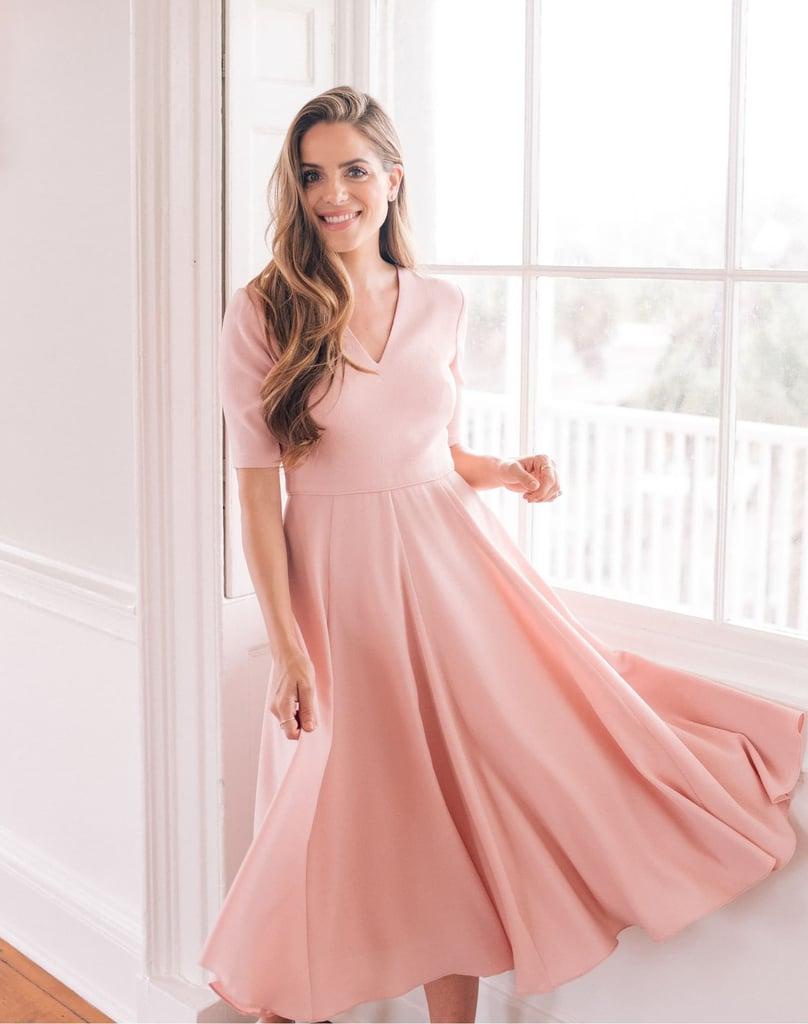 Best Nordstrom Dresses on Sale