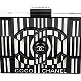 Chanel Coco Lego Clutch ($5,300)