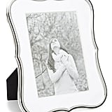 Crown Point Picture Frame