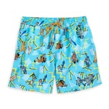 This Lion King and Aladdin Swim Line Means No Worries For the Rest of Our Summer Days