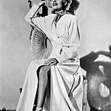 Rita Hayworth: Five