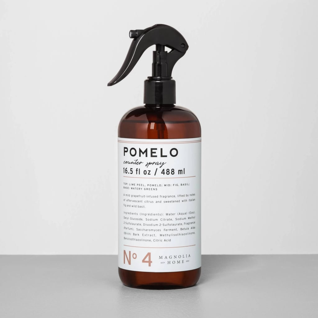 Magnolia Home by Joanna Gaines Counter Spray